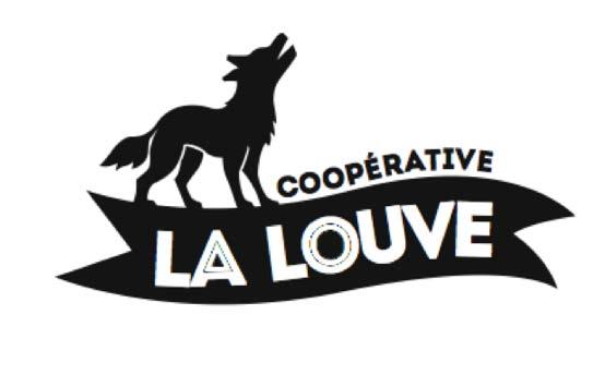 La louve, un supermarché collaboratif éthique