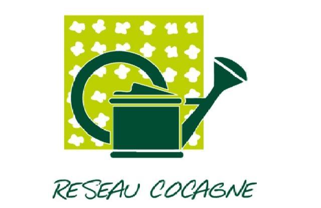 Eco entreprenariat - Jardins de cocagne