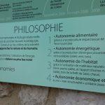 Les-Amanins-autonomie-eco-entreprenariat