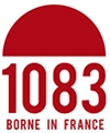 La mode éthique 1083